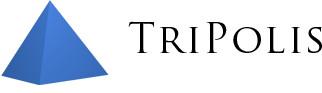Logo Tripolis